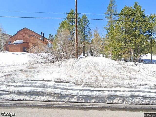 Image of rent to own home in Truckee, CA