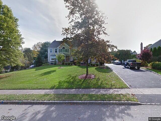 Image of rent to own home in Lincoln Park, NJ