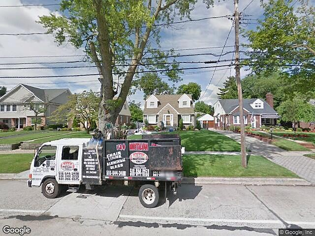 Image of rent to own home in Williston Park, NY