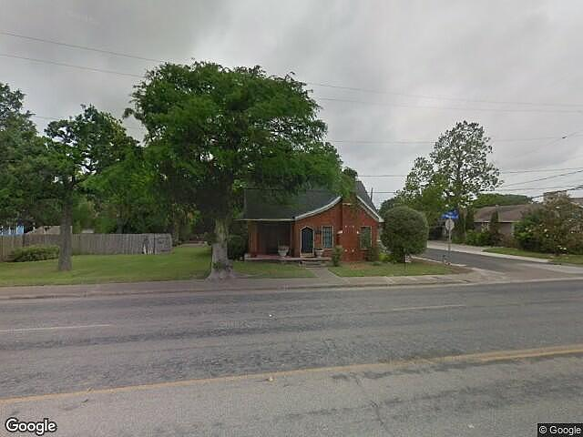 Houses for Rent in Victoria, TX - RentDigs com