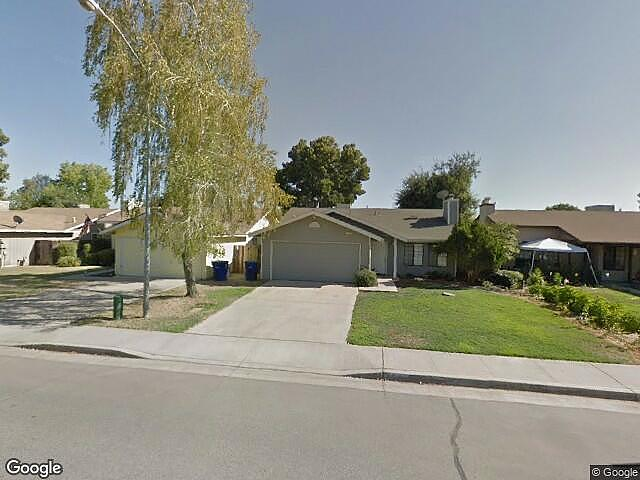 3 Bedrooms / 2 Bathrooms - Est. $1,767.00 / Month* for rent in Kingsburg, CA