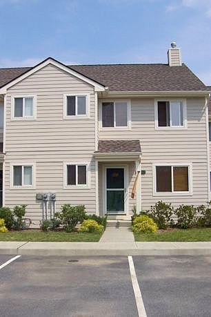 Image of rent to own home in Brewster, NY