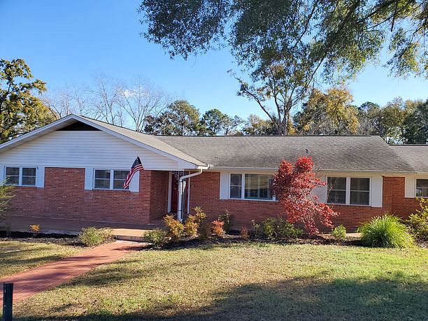 Image of rent to own home in Enterprise, AL
