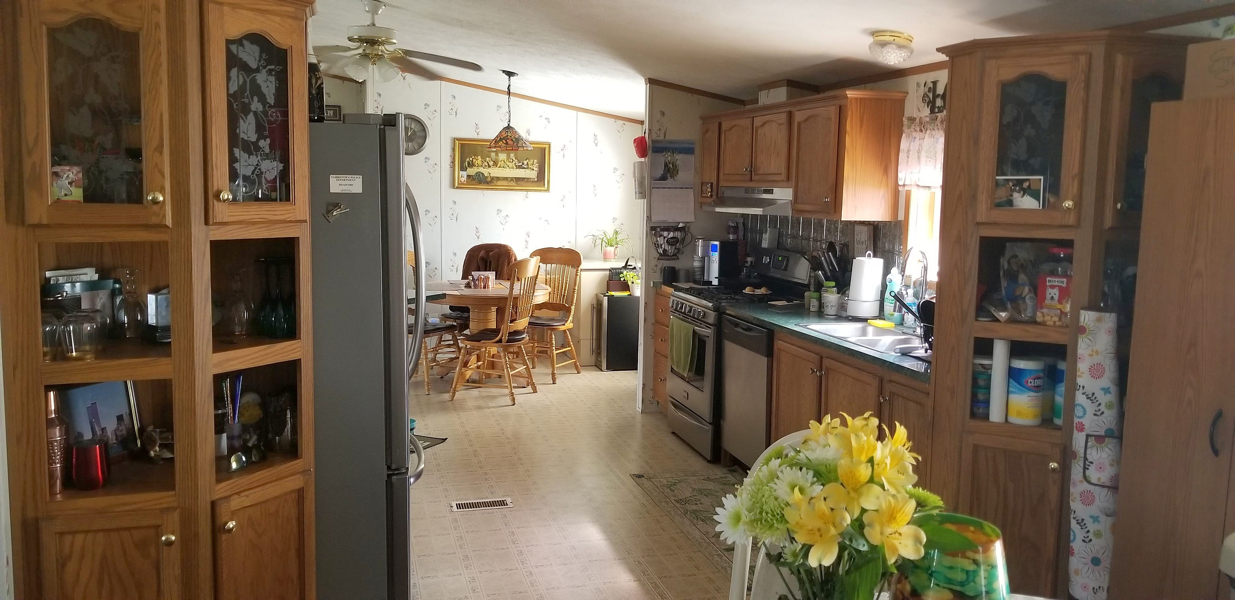 4 Bedrooms / 2 Bathrooms - Est. $1,234.00 / Month* for rent in Nanuet, NY