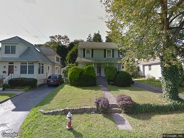 Image of rent to own home in Ridgewood, NJ