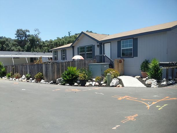 Image of rent to own home in Fallbrook, CA