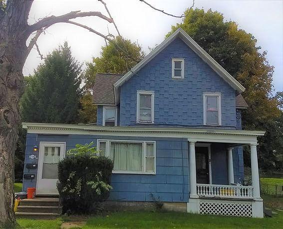 5 Bedrooms / 3 Bathrooms - Est. $367.00 / Month* for rent in Binghamton, NY