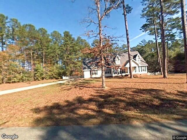 Marvelous Pet Friendly Houses For Rent In Boston Ga Home Interior And Landscaping Ologienasavecom