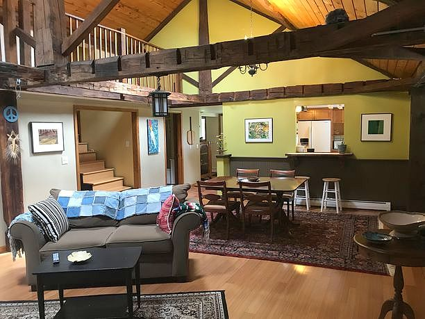Image of rent to own home in South Wales, NY