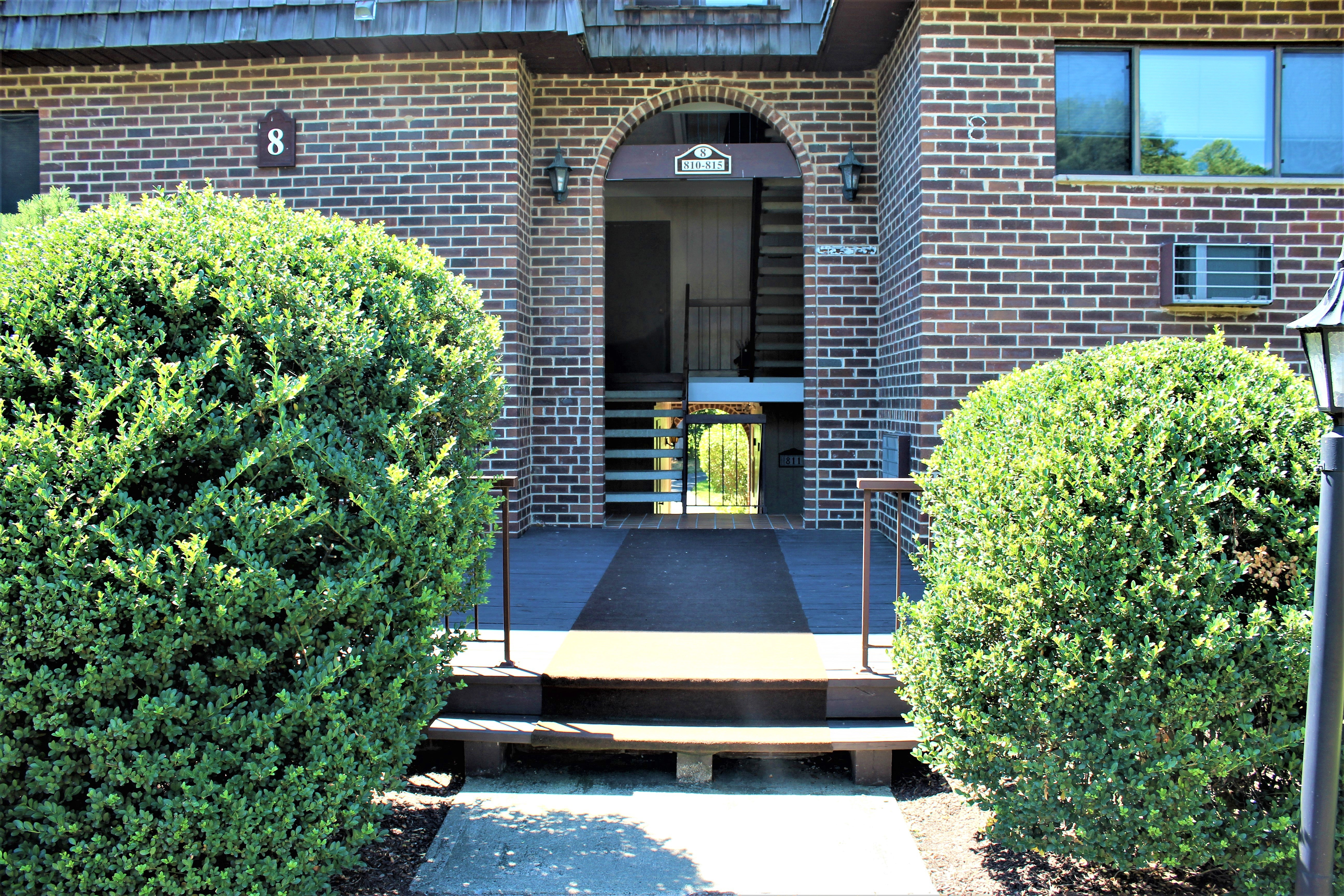 Image of rent to own home in Ossining, NY