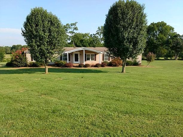 Image of rent to own home in Westmoreland, TN