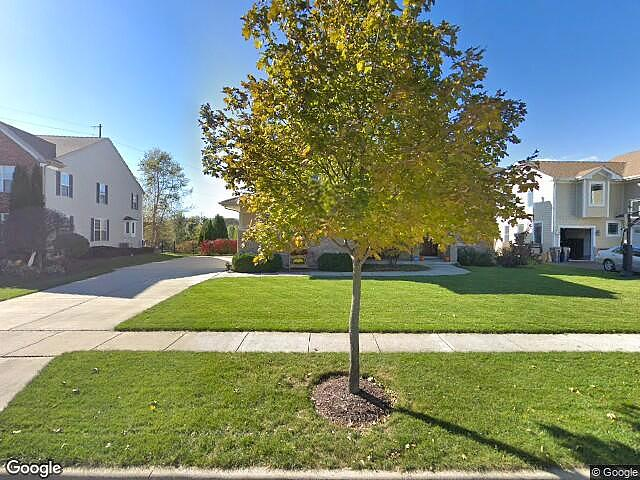 Image of rent to own home in Elgin, IL
