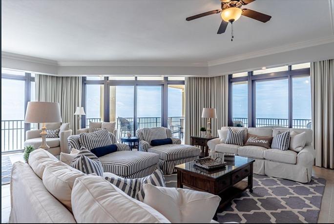 4 Bedrooms / 4.5 Bathrooms - Est. $9,305.00 / Month* for rent in Orange Beach, AL