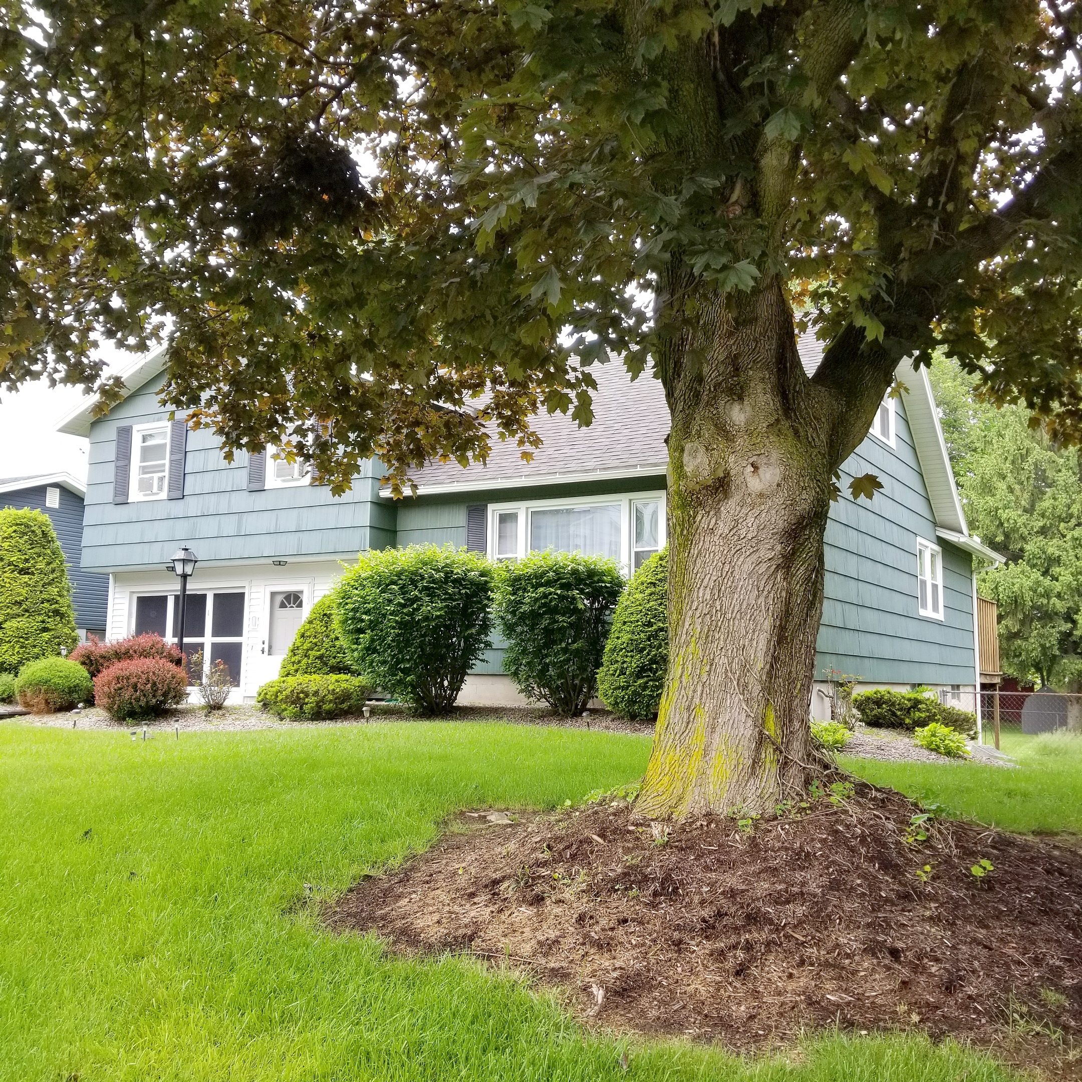 Image of rent to own home in Camillus, NY