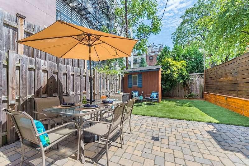 Image of rent to own home in Hoboken, NJ
