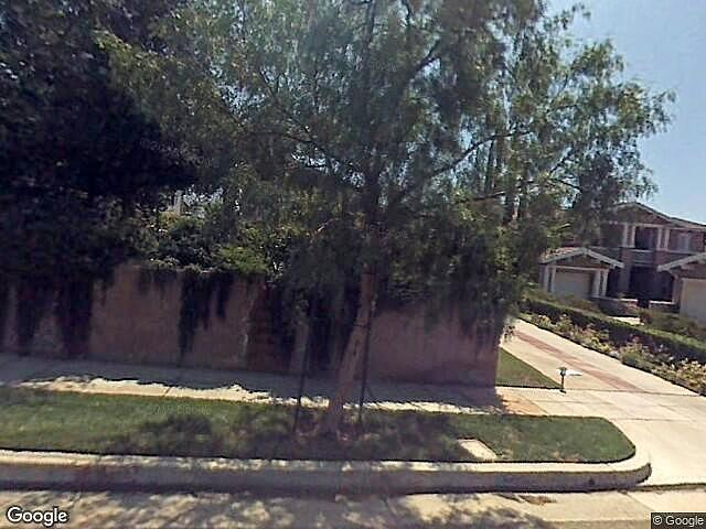 Image of rent to own home in Altadena, CA