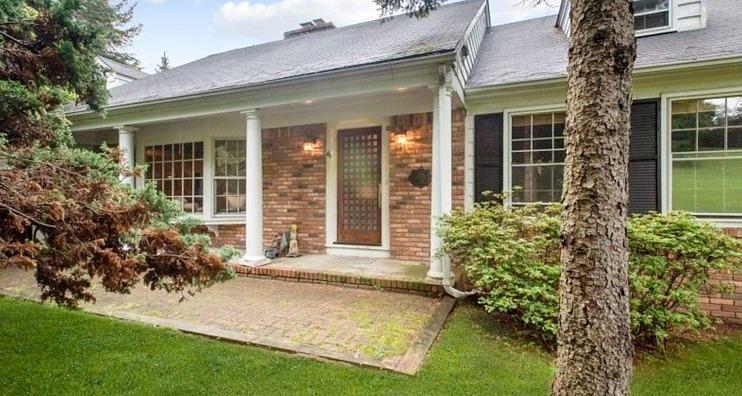 5 Bedrooms / 3 Bathrooms - Est. $4,529.00 / Month* for rent in Morristown, NJ
