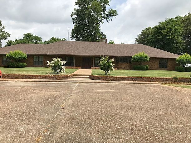 Image of rent to own home in Greenville, MS