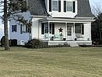 Image of rent to own home in Odell, IL