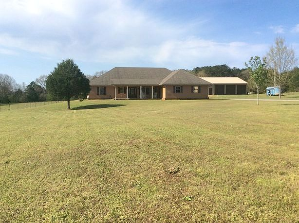 Image of rent to own home in Goshen, AL