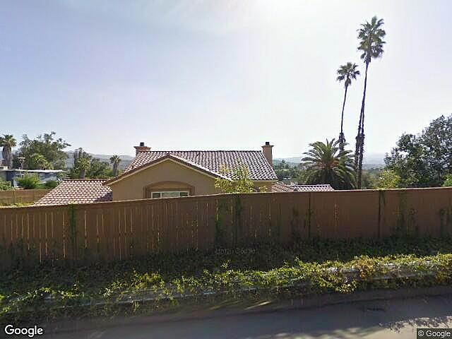 4 Bedrooms / 3 Bathrooms - Est. $6,270.00 / Month* for rent in Escondido, CA
