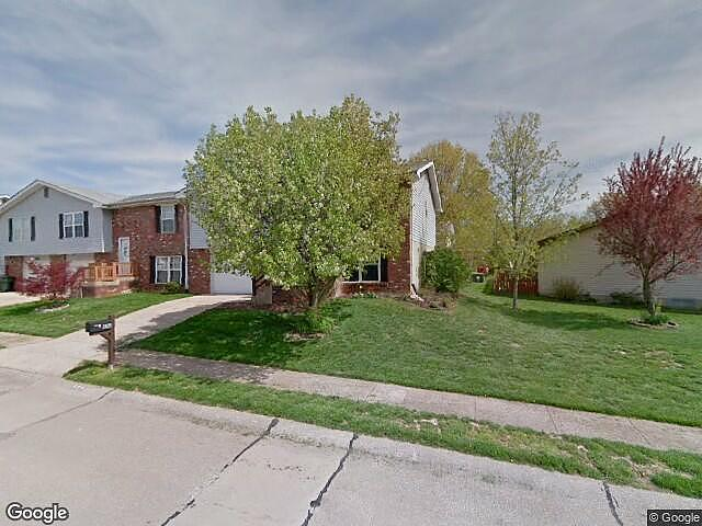 2 Bedrooms / 3 Bathrooms - Est. $1,093.00 / Month* for rent in Arnold, MO