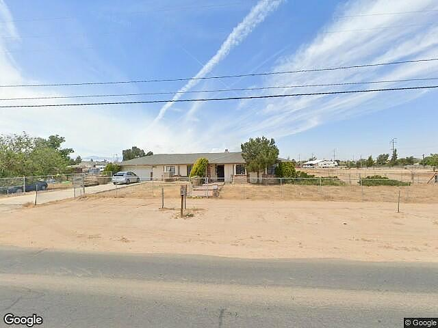 3 Bedrooms / 2 Bathrooms - Est. $2,153.00 / Month* for rent in Hesperia, CA