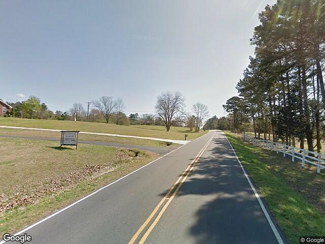 Image of rent to own home in Grant, AL