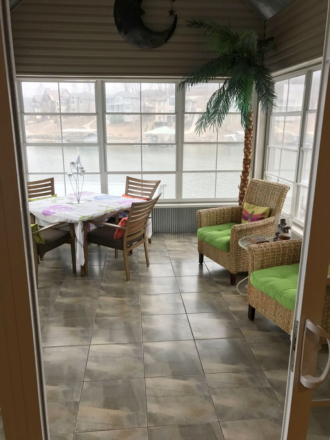 Image of rent to own home in Rocky Mount, MO