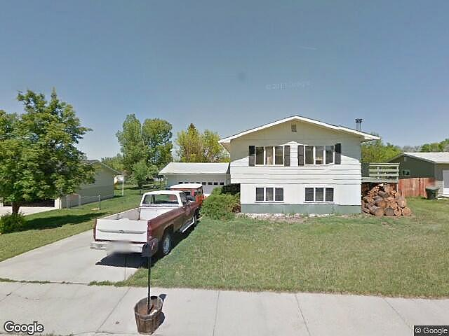 Image of rent to own home in Helena, MT