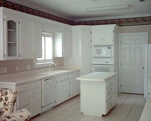 4 Bedrooms / 3.5 Bathrooms - Est. $2,801.00 / Month* for rent in Dothan, AL