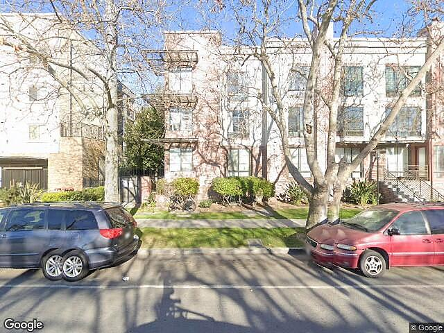 Image of rent to own home in San Jose, CA