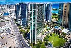 Image of rent to own home in Honolulu, HI