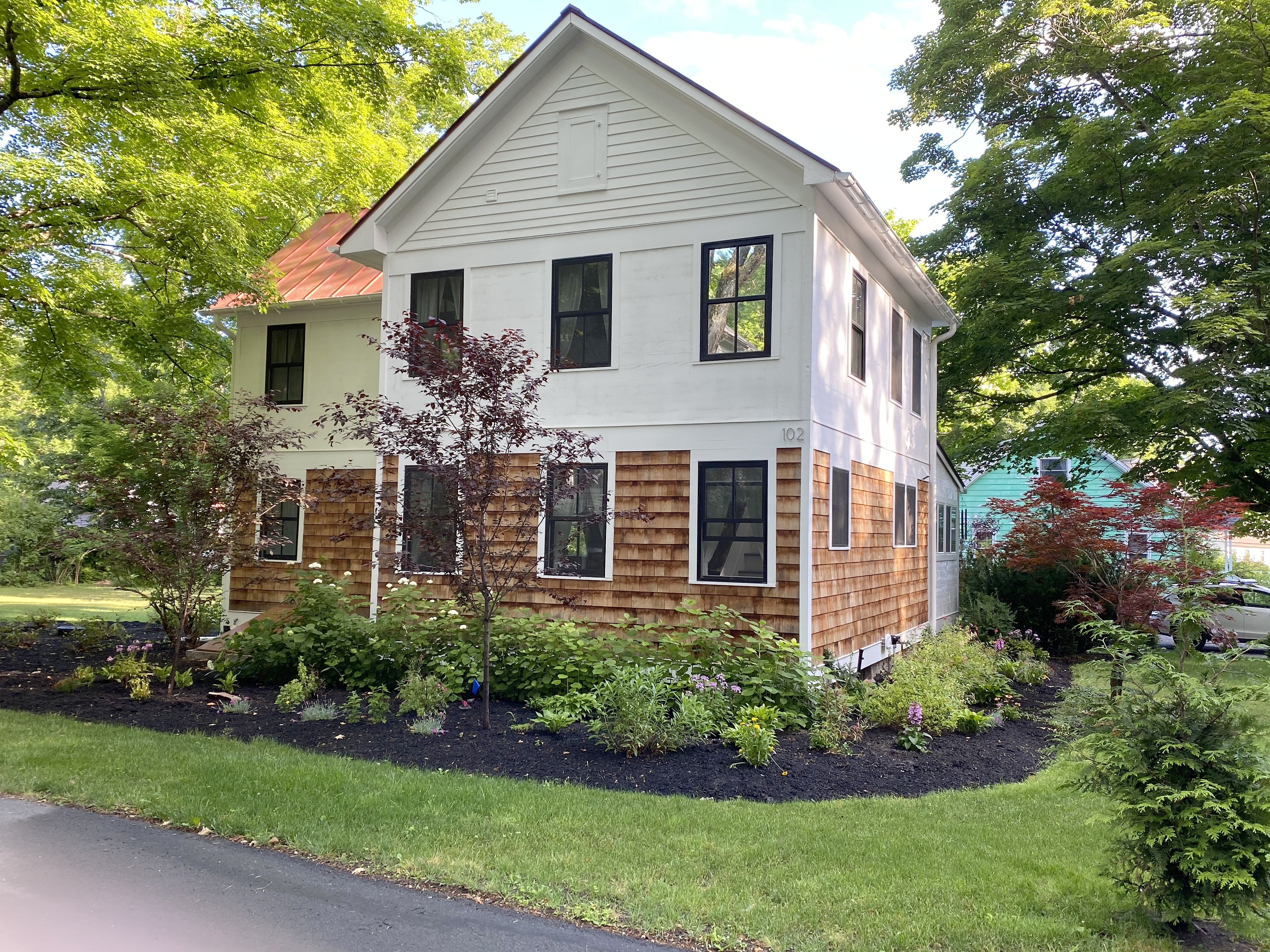 Image of rent to own home in Rosendale, NY