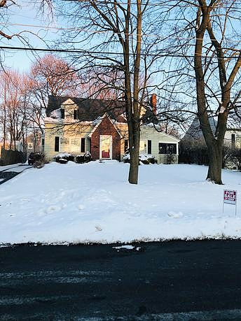 3 Bedrooms / 1.5 Bathrooms - Est. $1,567.00 / Month* for rent in Syracuse, NY
