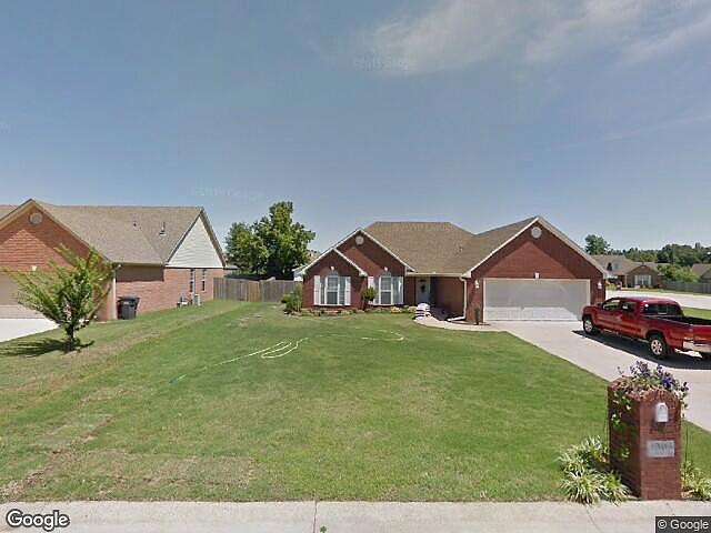 4 Bedrooms / 2 Bathrooms - Est. $1,344.00 / Month* for rent in Jonesboro, AR