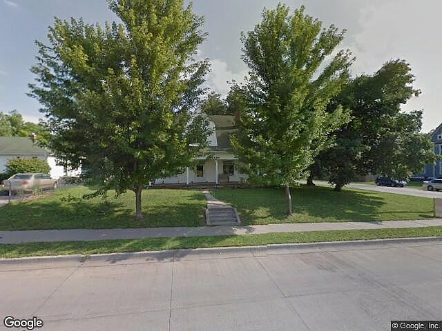 2 Bedrooms / 1 Bathrooms - Est. $527.00 / Month* for rent in Savannah, MO