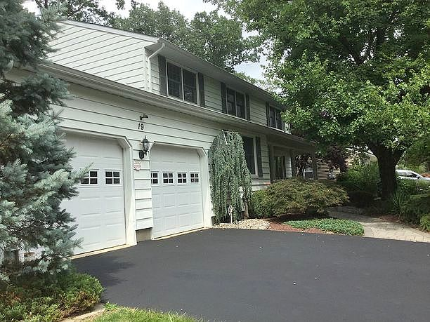 Image of rent to own home in East Brunswick, NJ