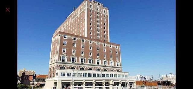 2 Bedrooms / 1 Bathrooms - Est. $2,068.00 / Month* for rent in Atlantic City, NJ