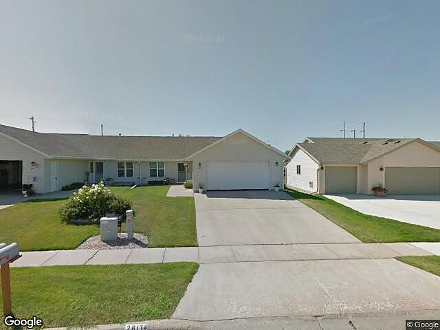 Image of rent to own home in Yankton, SD