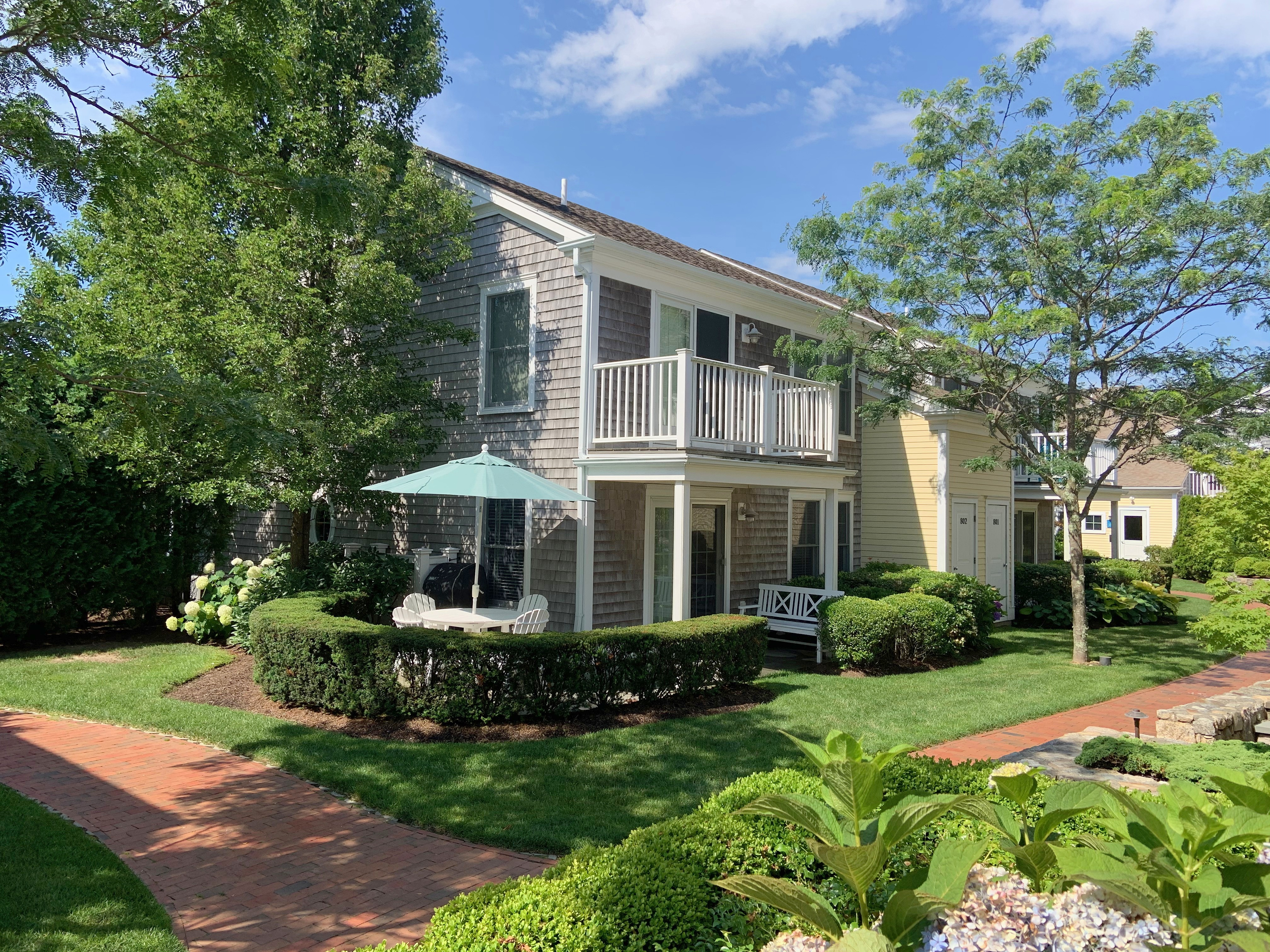 Image of rent to own home in Narragansett, RI