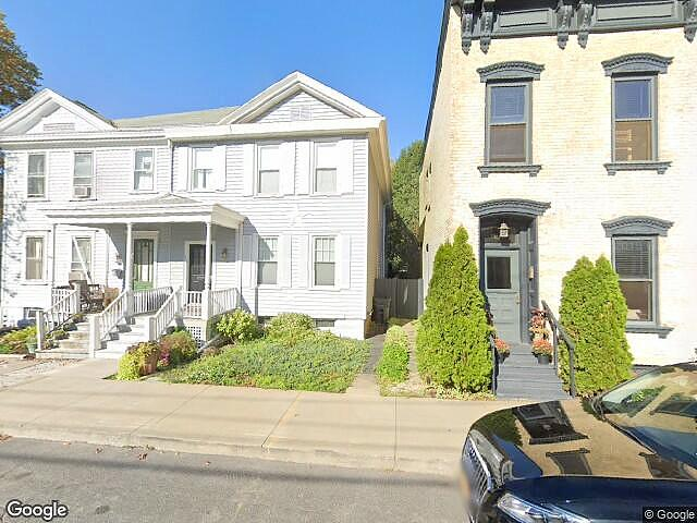 Image of rent to own home in Hudson, NY