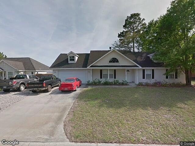 3 Bedrooms / 3 Bathrooms - Est. $1,734.00 / Month* for rent in Brunswick, GA
