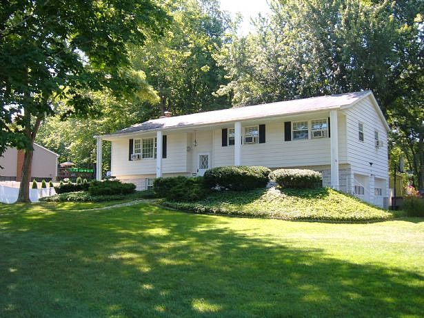 Image of rent to own home in Clifton Park, NY