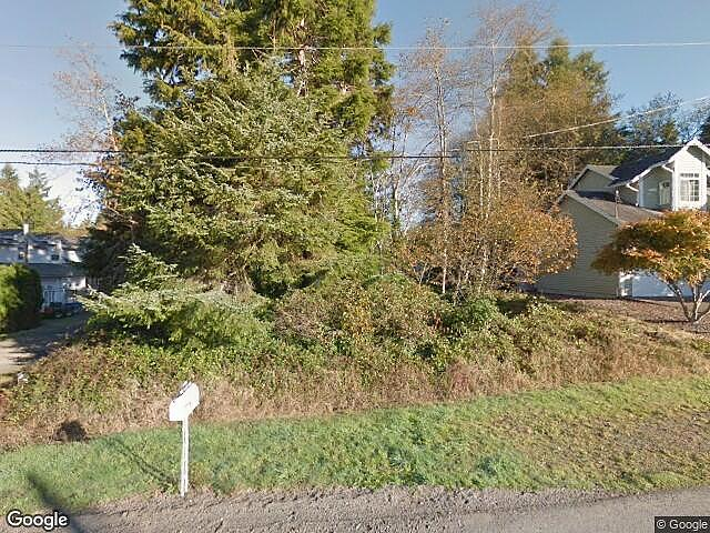 Image of rent to own home in Rockaway Beach, OR