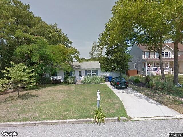 Image of rent to own home in Manahawkin, NJ