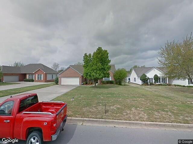 4 Bedrooms / 2 Bathrooms - Est. $1,261.00 / Month* for rent in Jonesboro, AR