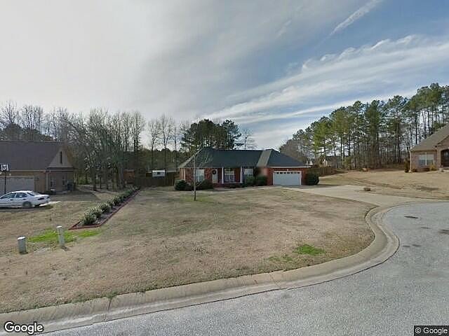 3 Bedrooms / 2 Bathrooms - Est. $1,533.00 / Month* for rent in Pell City, AL