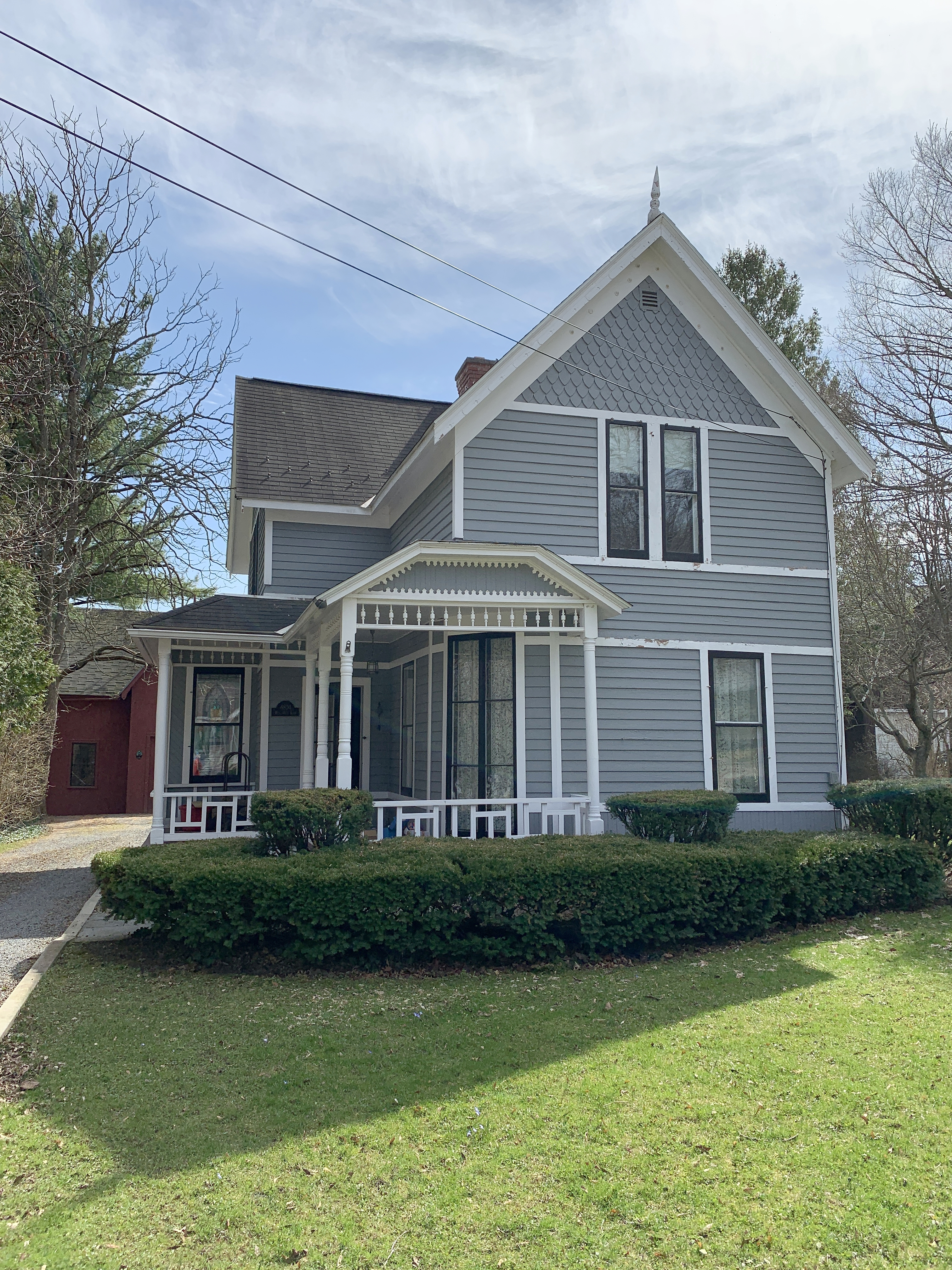 Image of rent to own home in Deansboro, NY