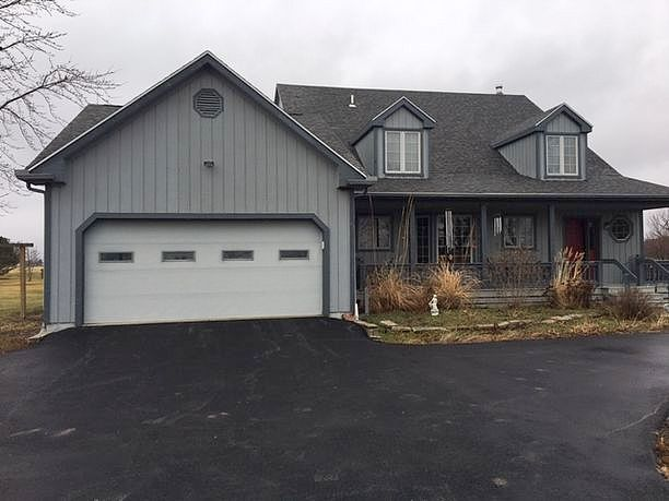 Image of rent to own home in Weston, OH